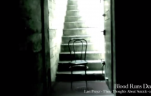 Last Prayer (Official Music Video)